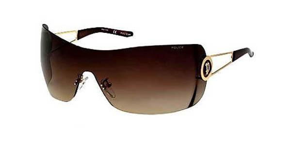 عینک آفتابی زنانه 2014 قهوه ایی