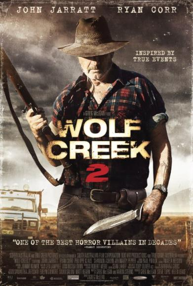 http://s5.picofile.com/file/8125584084/Wolf_Creek_2_2014.jpg