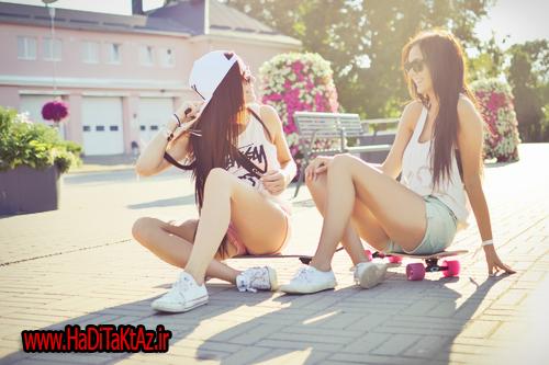 http://s5.picofile.com/file/8125584168/33.jpg