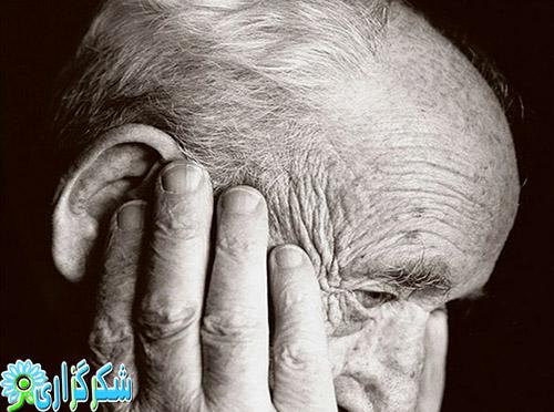 تقویت حافظه_بالا بردن حافظه_جلوگیری از زوال عقل