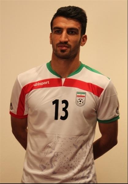 حسين ماهيني