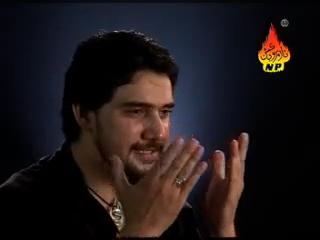 دانلود مداحی پاکستانی صوتی