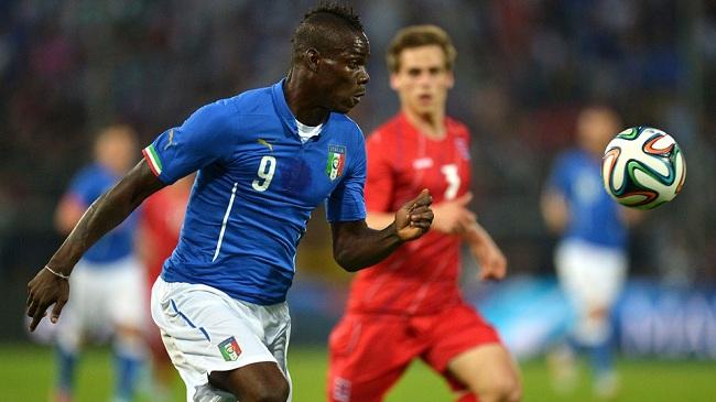 نتایج دیدار های دوستانه امشب؛ توقف ایتالیا و انگلیس، برد ارزشمند هلند