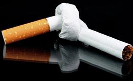 روز بدون دخانیات