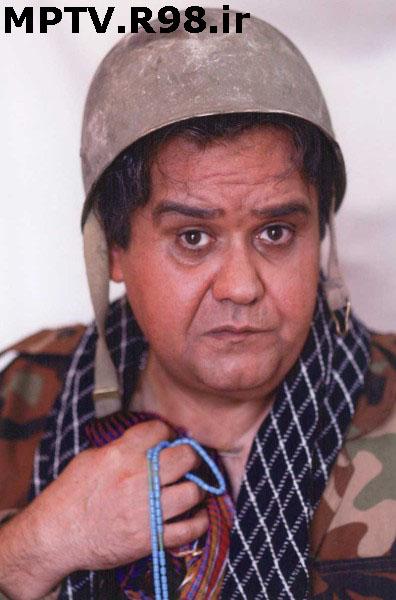 بهترین فیلم های اکبر عبدی