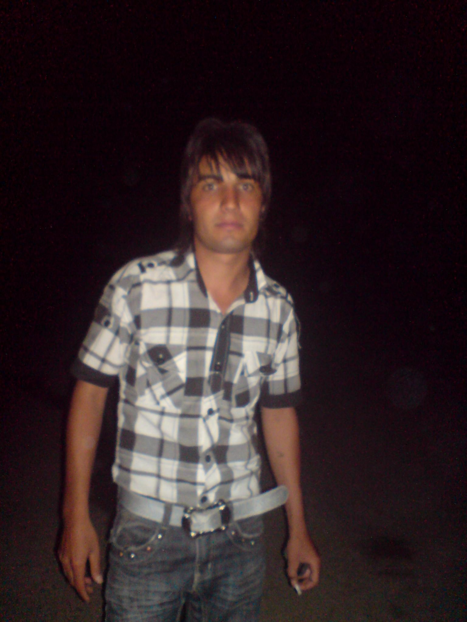 حمید لک