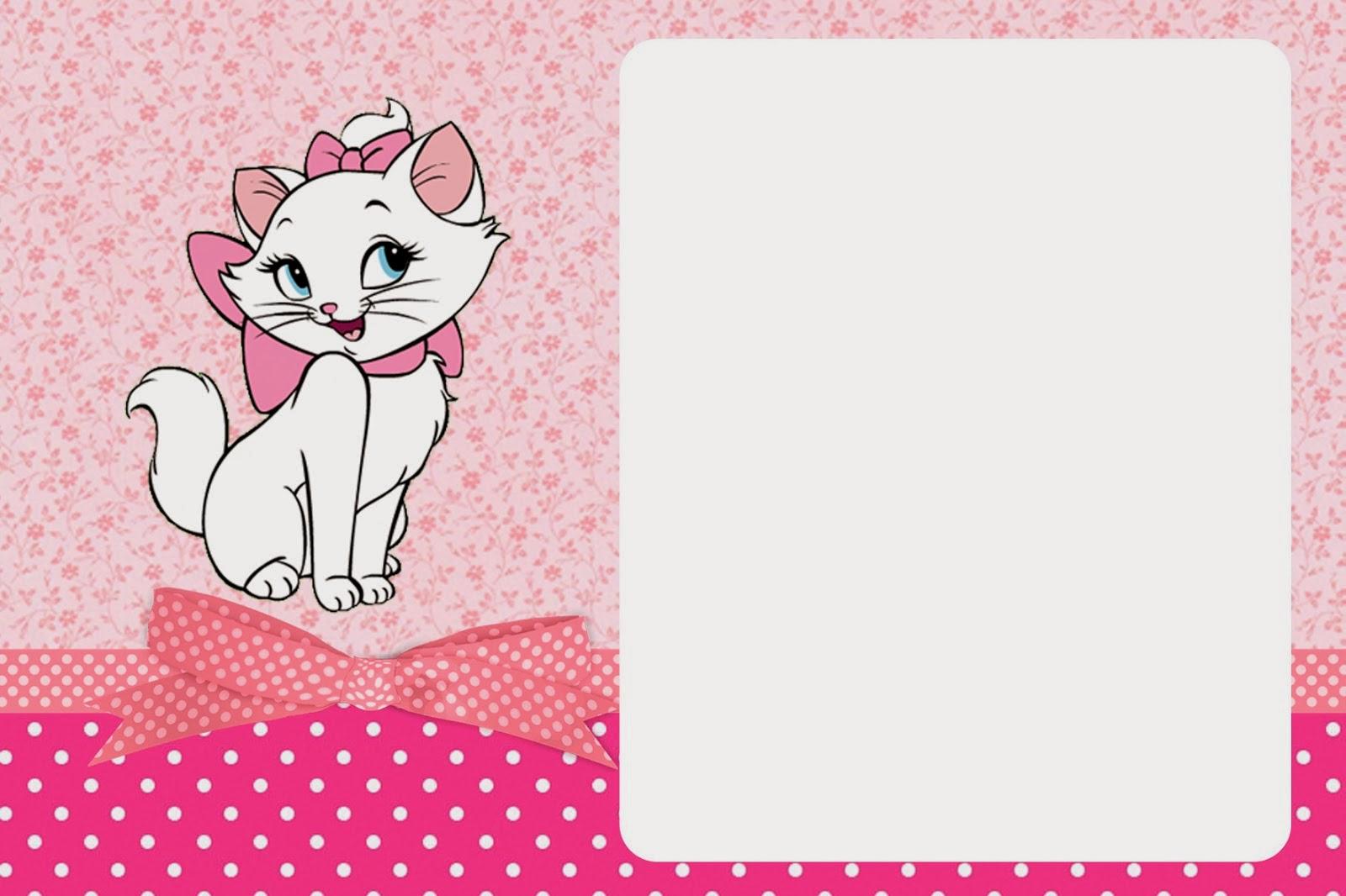 کانال تلگرام عکس گربه