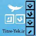 http://s5.picofile.com/file/8125960018/TitreYek_Logo.jpg