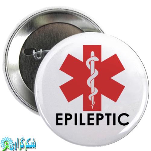 بیماری صرع-درمان-انواع-معالجه-دارو