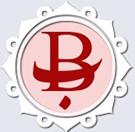 [تصویر: Goruhe_Motarjrmane_Bidari_Andishe_Logo.jpg]