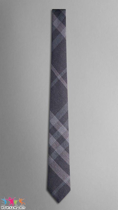 مدل های کراوات مردانه
