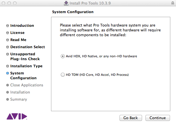 Download Pro Tools HD 10 3 9 for Mac [WORKiNG] » page 13