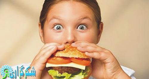 عمل جراحی-لاغری-چاقی-رژیم غذایی-لاغری سریع-بدون دارو