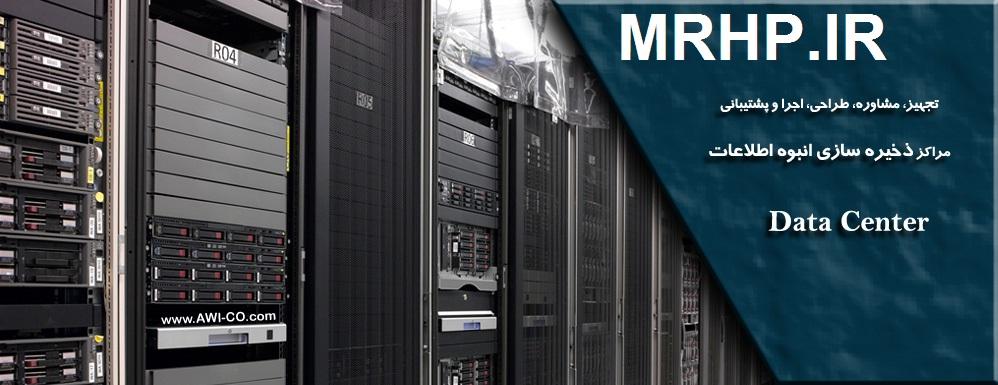 HP SERVER - نمايندگي, اچپي,  dl380g9, server, hp, سرور, سرور hp, hp سرور, G9, سرورML310, DL380G9, DL380G8,