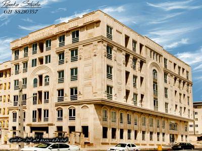 عکاسی صنعتی ساختمان و معماری - استودیو رامکا یوسف آباد - استودیو ...استودیو عکاسی و فیلمبرداری رامکا