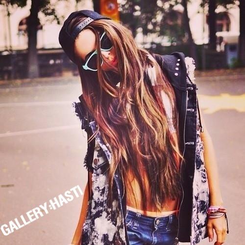 76449_Crazy_Girl.jpg