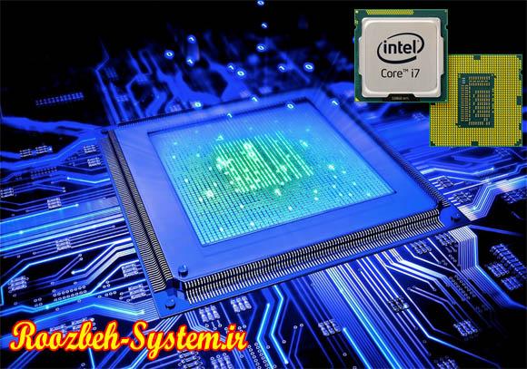 آموزش تصویری کامل نصب CPU روی مادربرد + توضیحات مرحله به مرحله