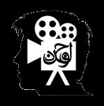 [تصویر: LOOGEND_Logo.png]