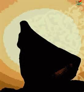 استفتا مراجعین تقلید در مورد مساله حجاب