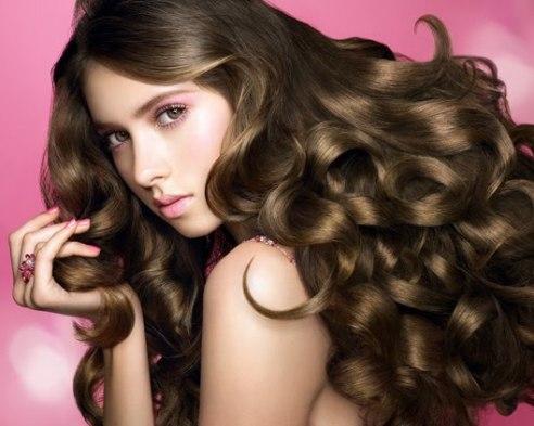بهداشت و زیبایی: این رژیم غذایی موهایتان را پرپشت می کند!