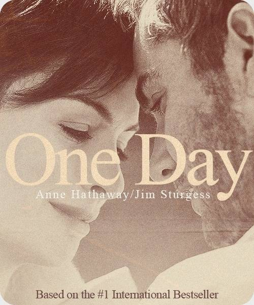 فیلم One Day 2011