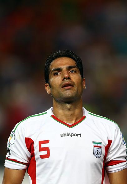 http://s5.picofile.com/file/8126758550/Amir_Hossein_Sadeghi_South_Korea_v_Iran_TMEUd_AiiGMl.jpg