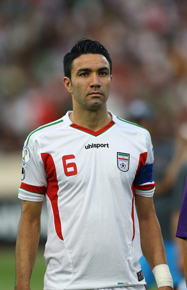 http://s5.picofile.com/file/8126759400/Iran_v_Lebanon_FIFA_World_Cup_Asian_Qualifier_am6YBMpAFS6l.jpg
