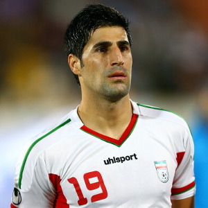 http://s5.picofile.com/file/8126760868/HashemBeikzadeh_anthem140314G300.jpg