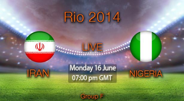 دانلود بازی ایران نیجریه بدون سانسور بالینک مستقیم