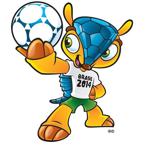 اس ام اس جام جهانی