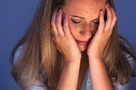 """پزشکی: تیر """"این بیماری"""" به قلب افسردهها میخورد"""
