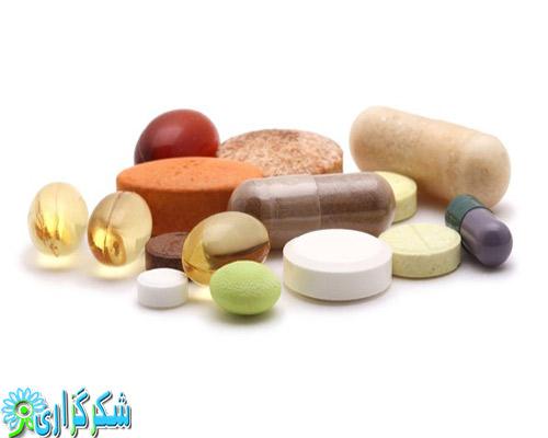 قرص دیابت_درمان دیابت+داروی+دیابت+کاهش قند خون+درمان قند خون