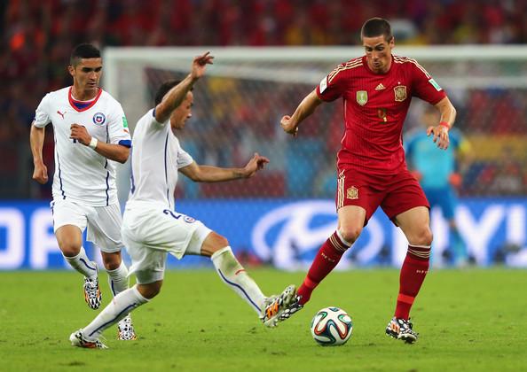 http://s5.picofile.com/file/8127025918/Fernando_Torres_Spain_v_Chile_Group_B_73RNQve5AlNl.jpg