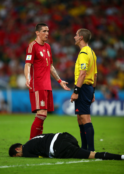 http://s5.picofile.com/file/8127026200/Fernando_Torres_Spain_v_Chile_Group_B_Id3a1l_4Rdcl.jpg