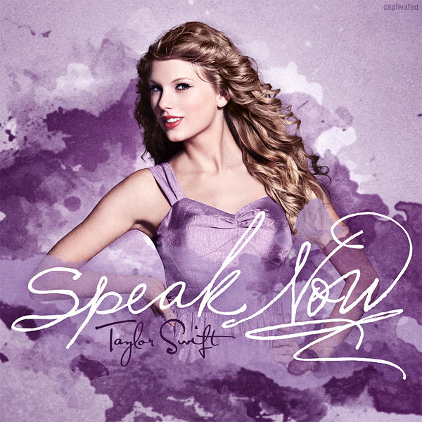 taylor swift speak now amazoncom music 2048 taylor swift