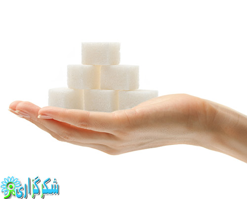 دیابت_عکس_درمان_دیابت نوع2_علائم دیابت_درباره دیابت_درمان دیابت