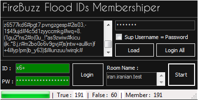 FireBuzz Flood IDs Membershiper [ Softe Darkhasti ] 2014_06_19_16h50_52