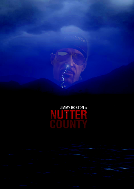 nuttercounty.png