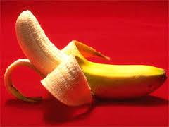 تغذیه: کاهش افسردگی با خوردن پوست این میوه