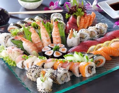 تغذیه: ۵ خوراکي ۵ تهديد