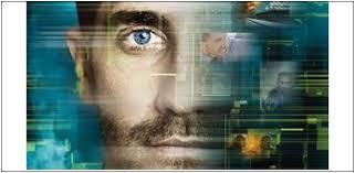 علمی و فناوری: مغز چگونه خاطره می سازد؟