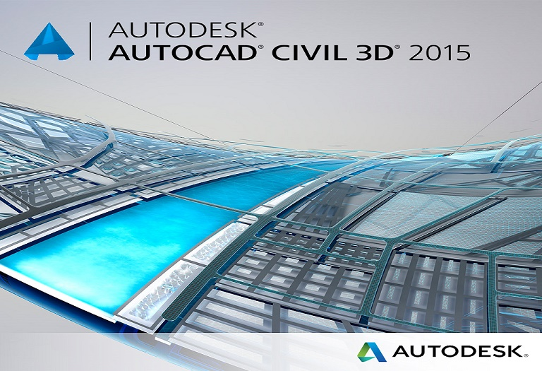 [تصویر:  autocad_civil_3d_2015_badge_1024px.jpg]