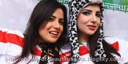 عکس دختر, عکس دختر ایرانی, دختر ایرانی, عکس های دختر