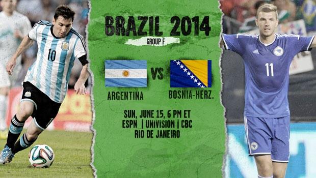 http://s5.picofile.com/file/8127474150/world_cup_argentina_bosnia_herzegovina.jpg