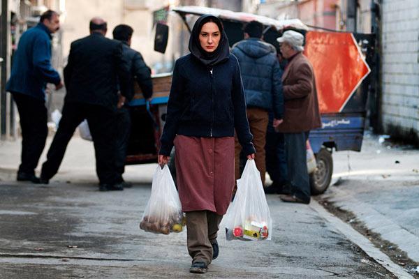 بیکاری زنان سرپرست خانوار باعث گسترش دامنه آسیب های اجتماعی می شود