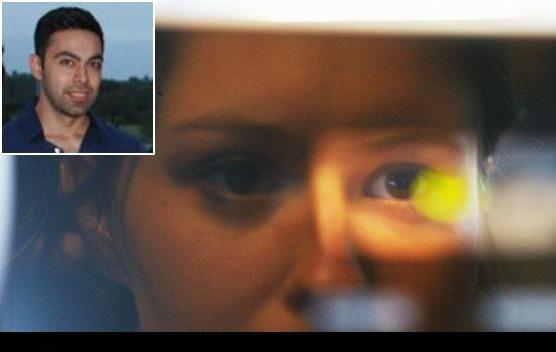 علمی و فناوری: یافتن کودکان گمشده با ابزار شناسایی چهره محقق ایرانی