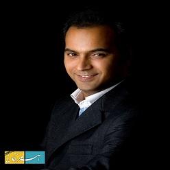محمد عوض پور