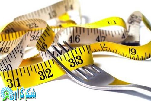 ورزش-رژیم-لاغری-درمان-چاقی-دوچرخه سواری-متر-چاقی-عکس