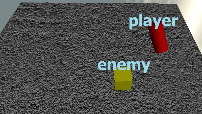 [تصویر: player_enemy.jpg]