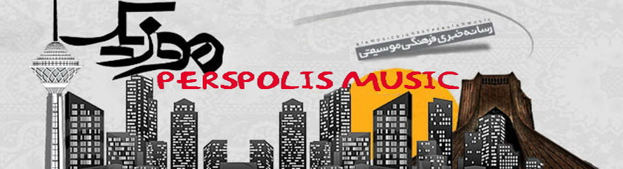 Perspolis Music